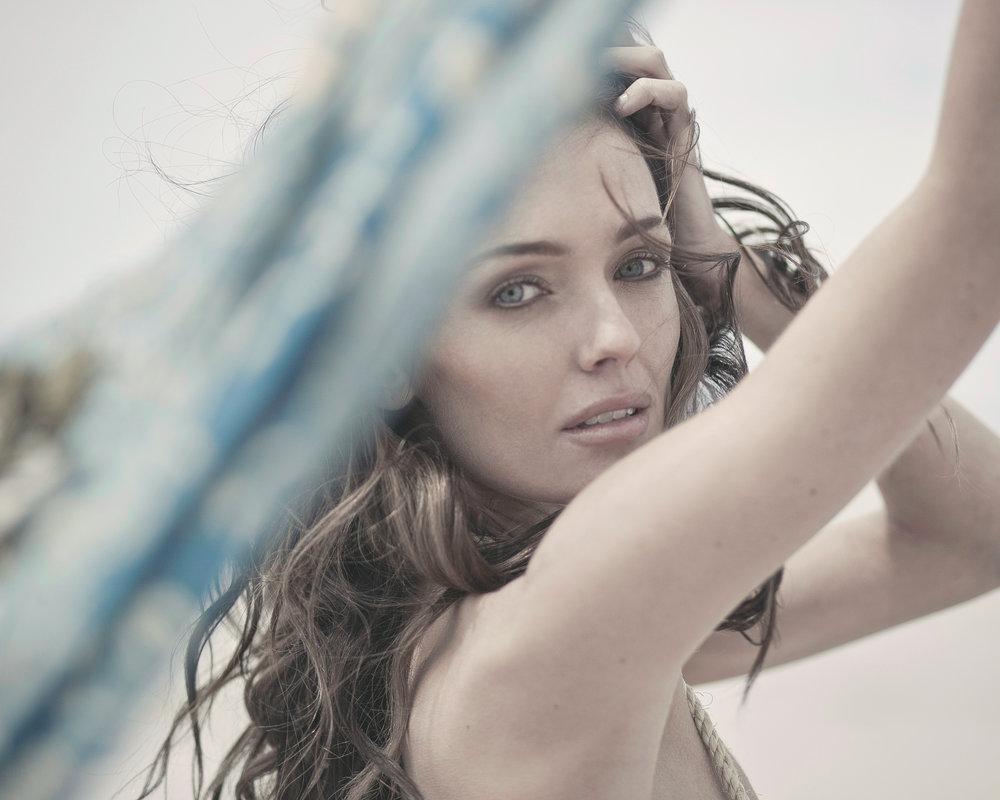 ©duston-todd-womens-fashion-bohemian-scarf.jpg