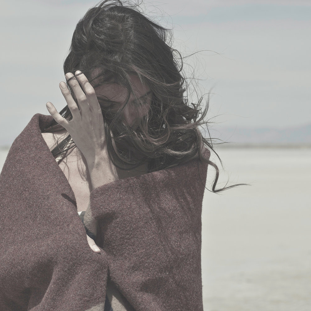 © duston-todd-womens-fashion-primitive-bohemian-shawl.jpg