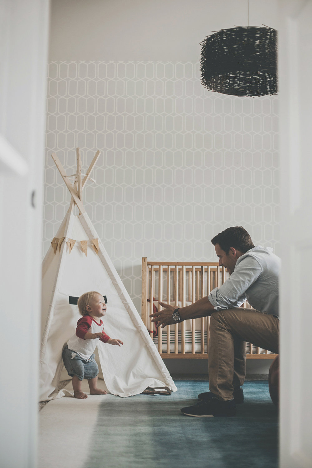 © duston-todd-lifestyle-family-teepee-home.jpg