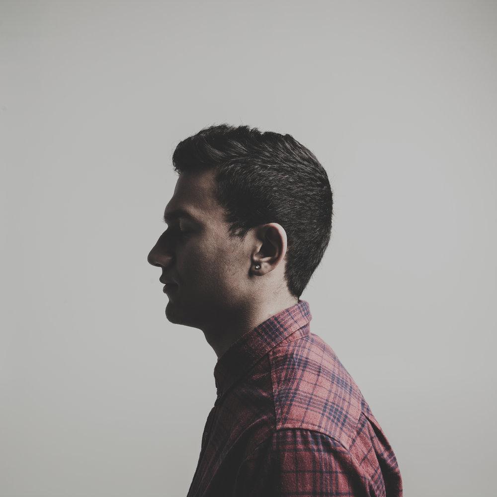 © duston-todd-studio-portrait-profile-plaid.jpg