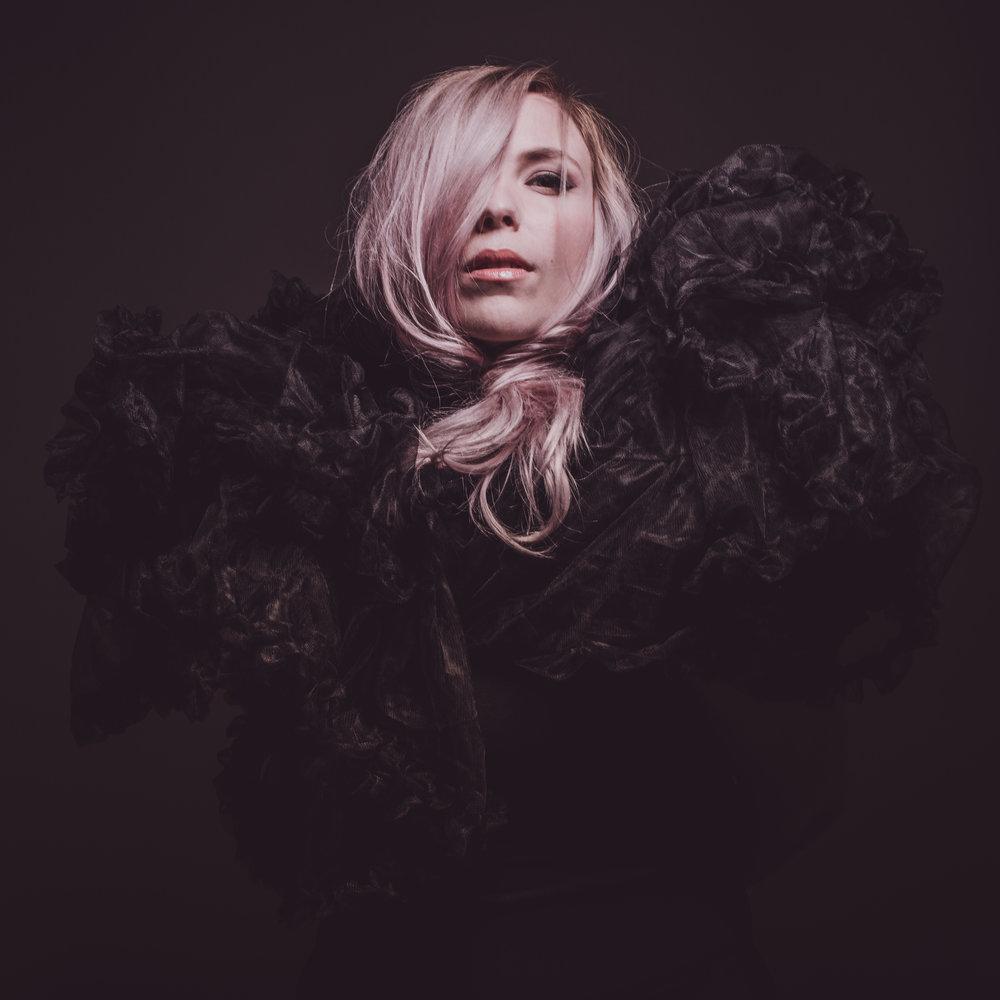 © duston-todd-portrait-womens-fashion-pink-hairjpg.jpg