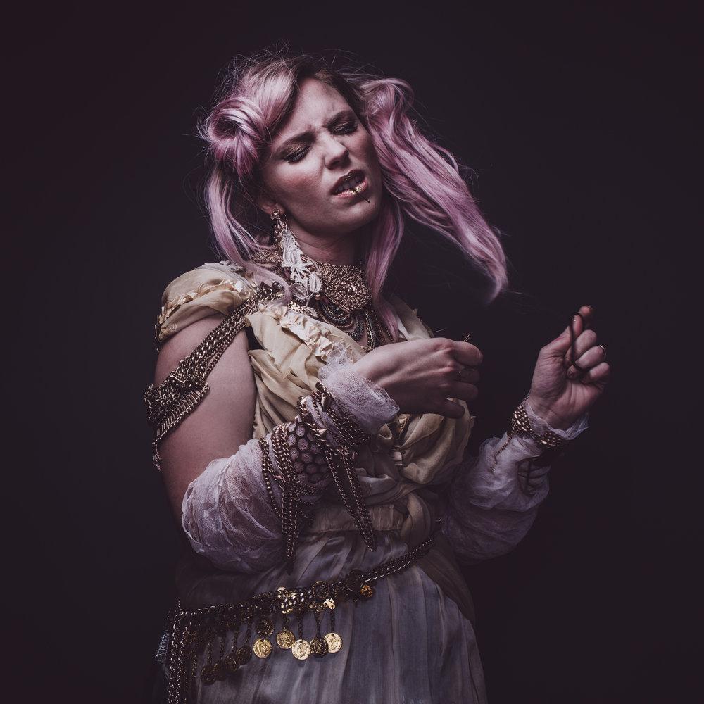 © duston-todd-womens-fashion-musician-dancing.jpg