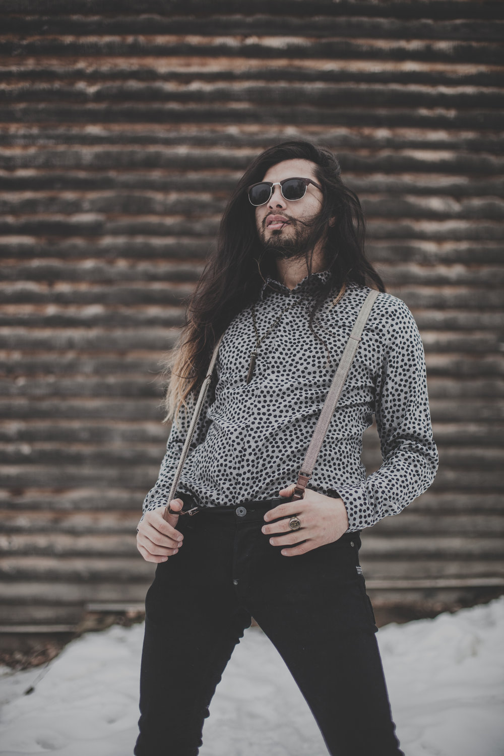 ©duston-todd-mens-fashion-sunglasses-suspenders.jpg