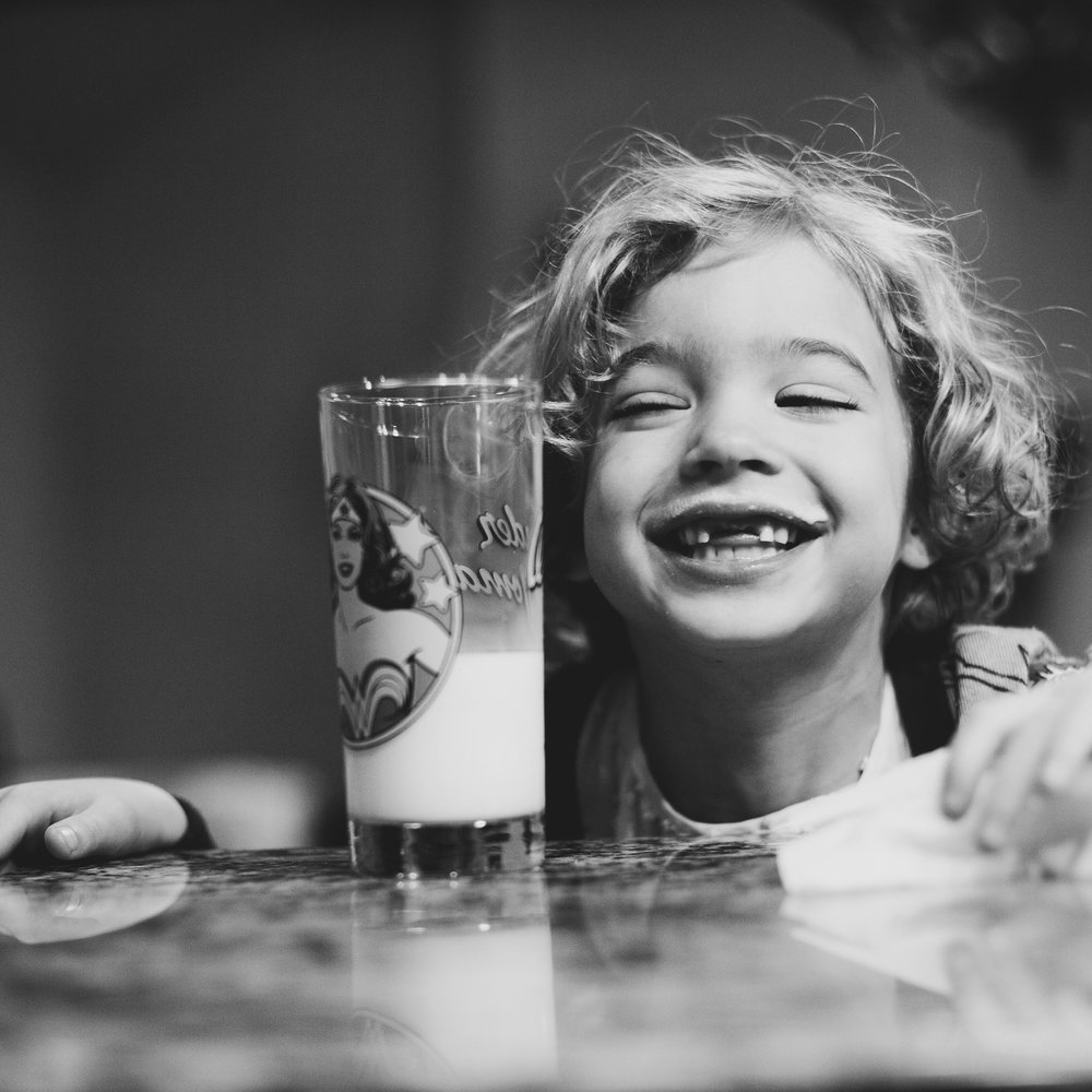 © duston-todd-lifestyle-toddler-cookies-milk.jpg