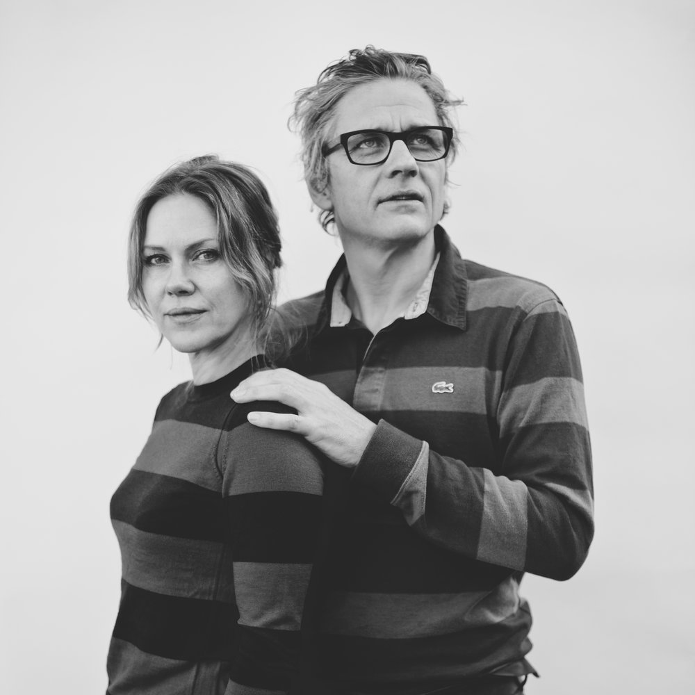 © duston-todd-celebrity-portrait-dean-wareham-britta-phillips.jpg