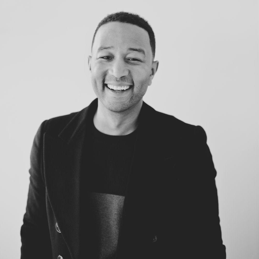 © duston-todd-celebrity-portrait-john-legend.jpg