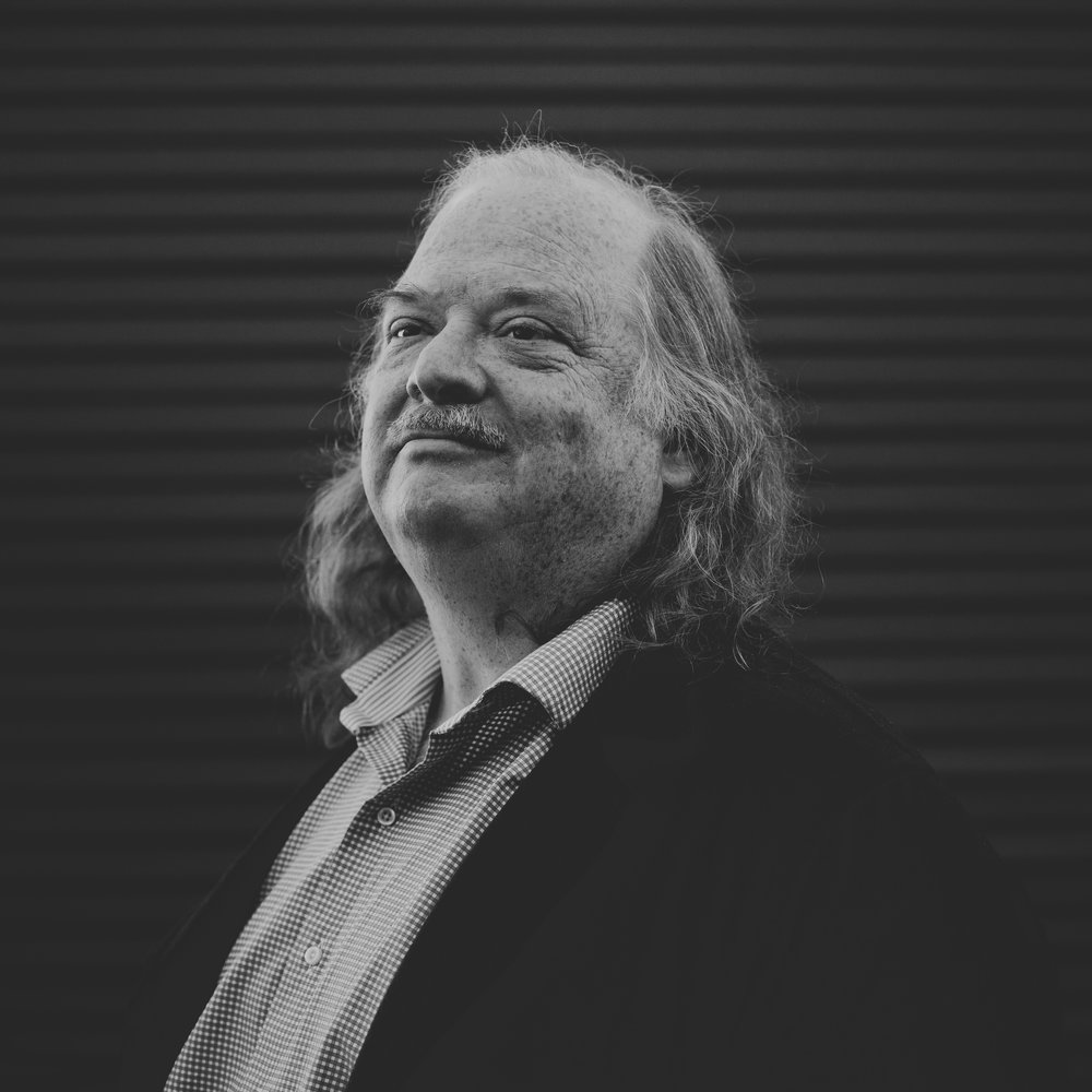© duston-todd-jonathan-gold-portrait-sundance.jpg