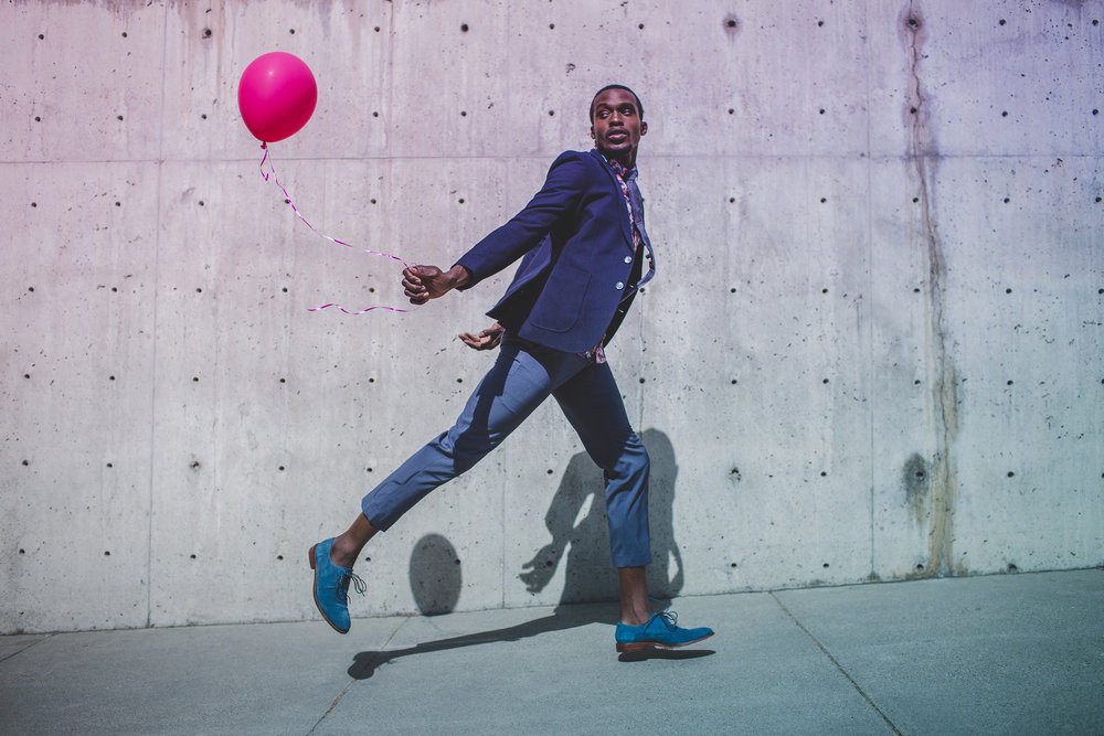 © duston-todd-menswear-suit-balloon-menswear-fashion.jpg
