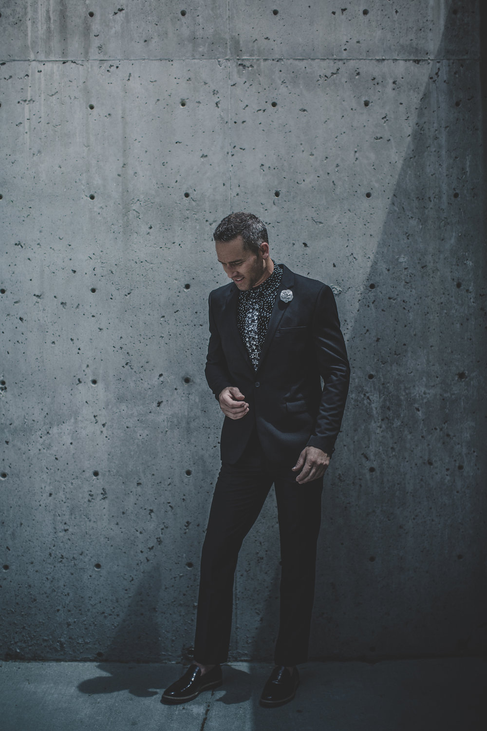 © duston-todd-suit-menswear-black-fashion-urban.jpg