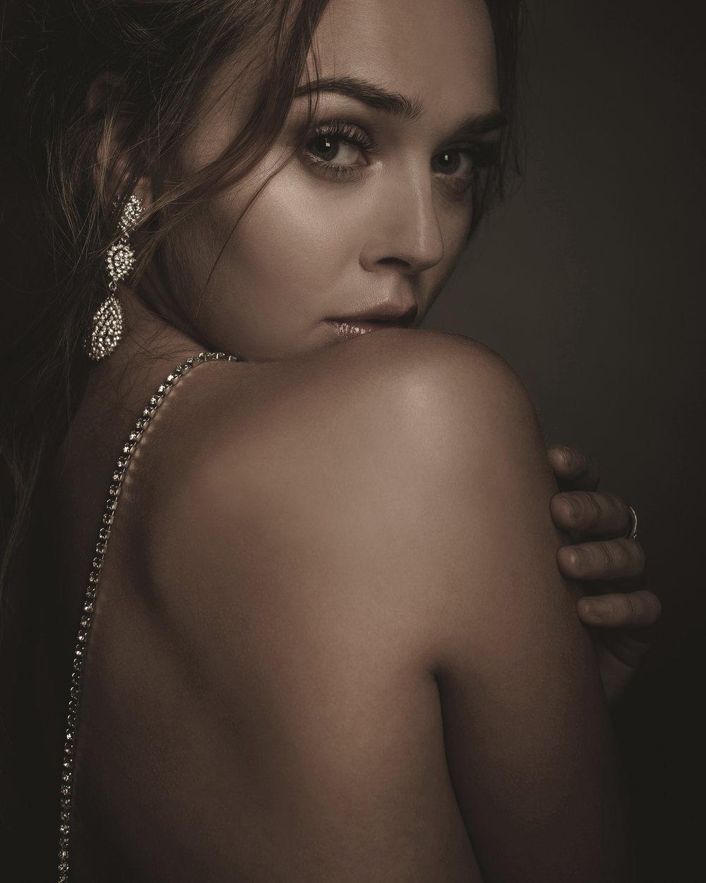 © duston-todd-beauty-women-jewelry-katie-necklace.jpg