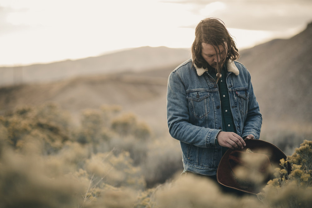 © duston–todd–country-cowboy–sagebrush-desert-11.jpg