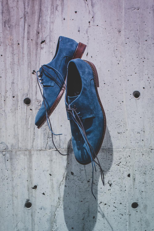© duston-todd-suede-fashion-menswear-shoes-blue.jpg