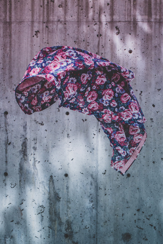 © duston-todd-urban-fashion-menswear-shirt-floral.jpg