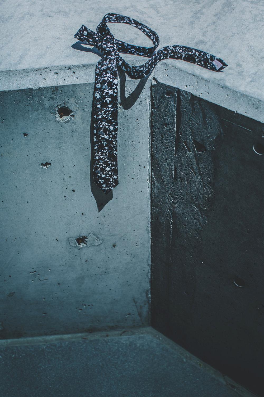 © duston-todd-tie-fashion-menswear-floral.jpg