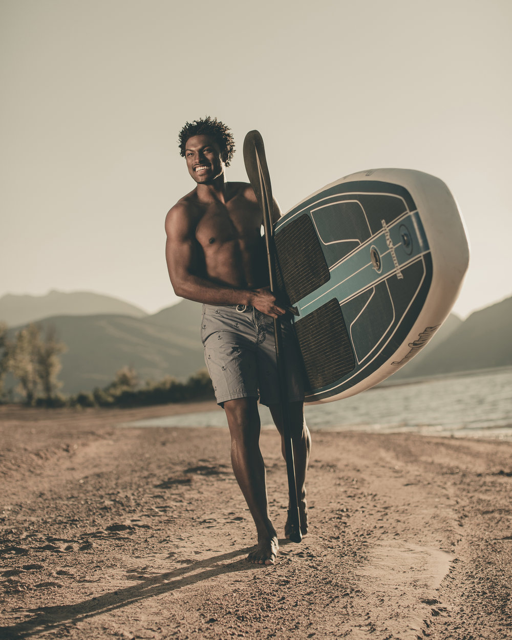 © duston–todd–swimwear-paddle-board-menswear-001.jpg