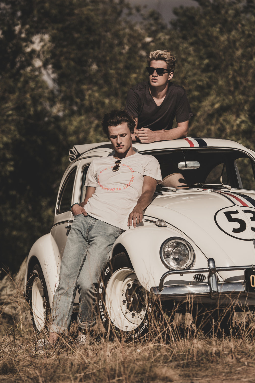 © duston–todd–menswear-volkswagon-fashion-rayman-02.jpg