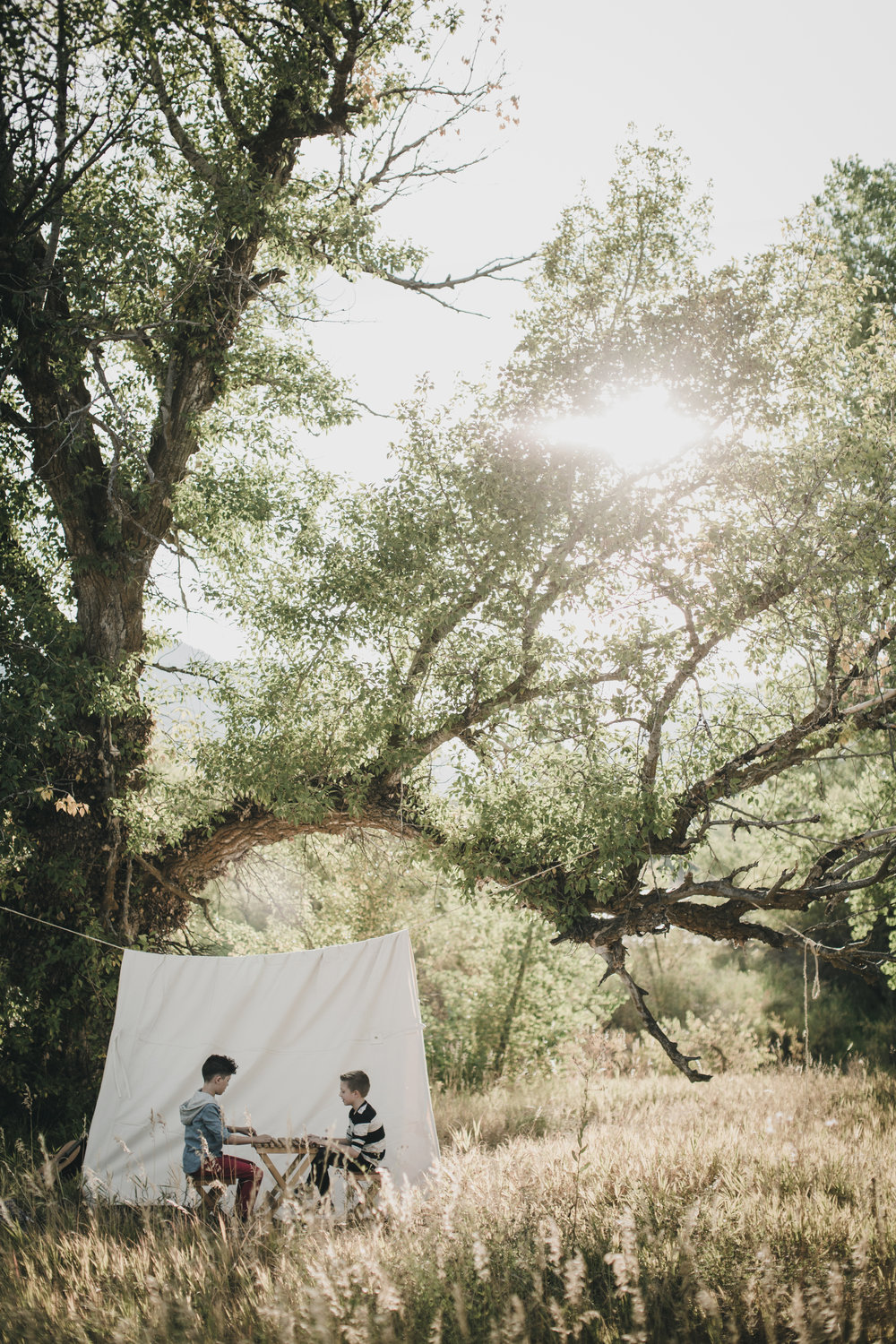 © duston–todd–camping-outdoors-tent-tree-01.jpg
