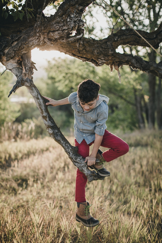 © duston–todd–camping-outdoors-boy-tree-climbing.jpg