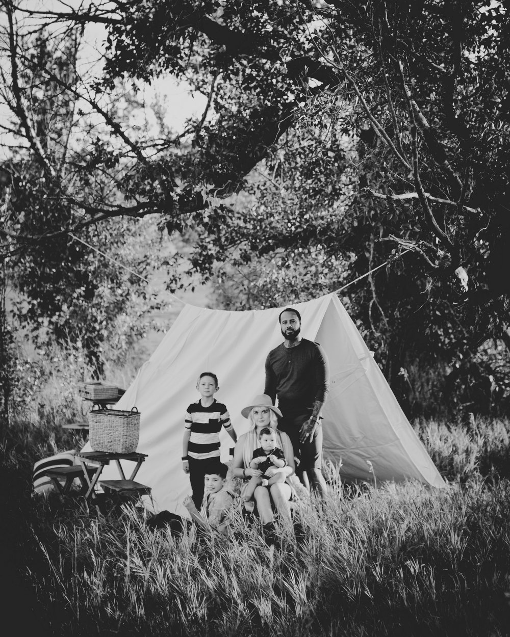 © duston–todd–camping-outdoors-family-portrait-tent.jpg