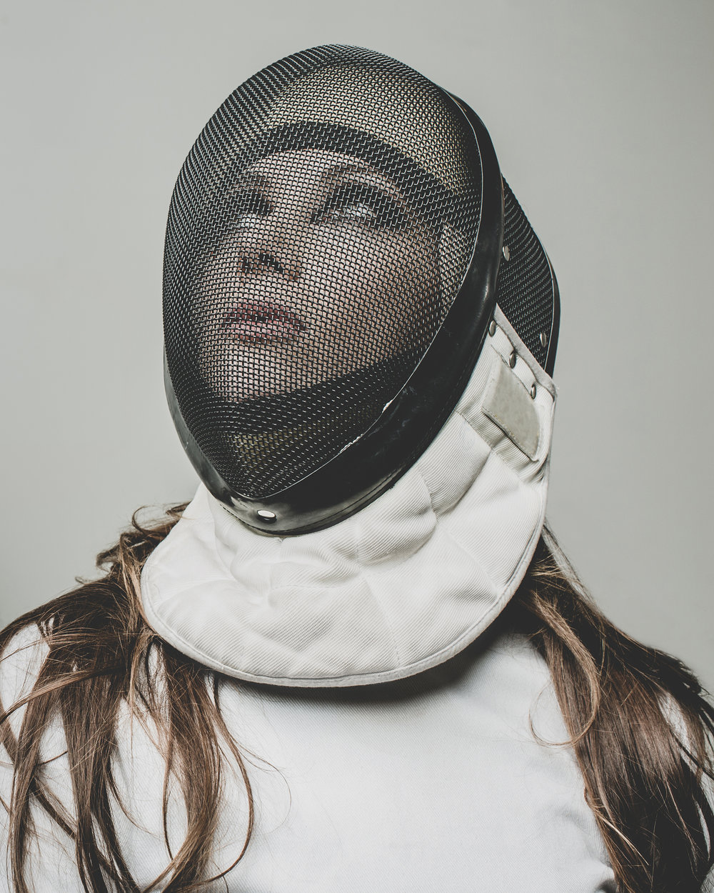 © duston todd fencing fashion womens mask beauty 010_.jpg