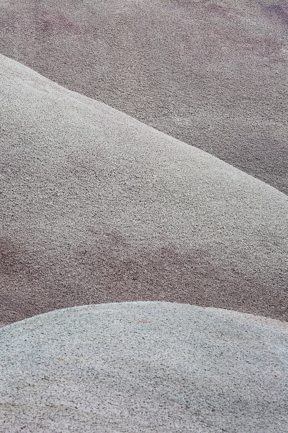 © duston todd_capitol reef_desert_painterly_lines_web.jpg