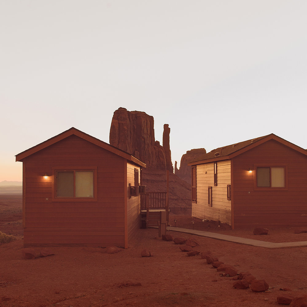 © duston todd_fine art_monument valley_houses_desert_redrock_web.jpg