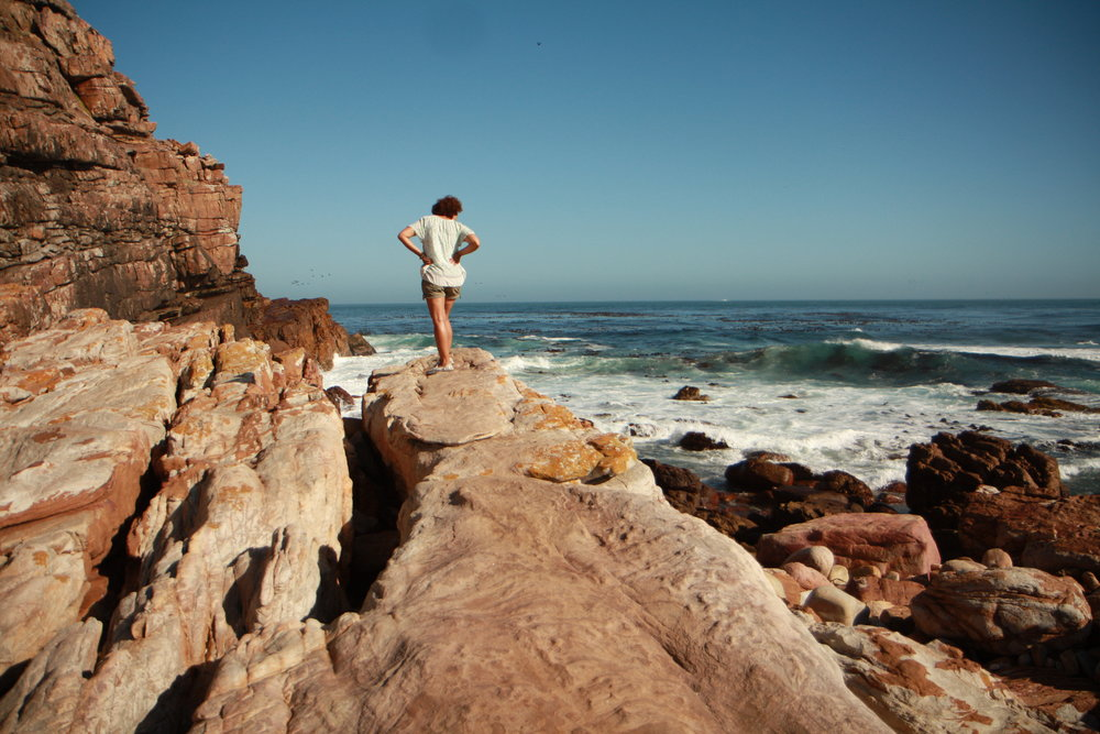 Emilia - Cape Town.JPG