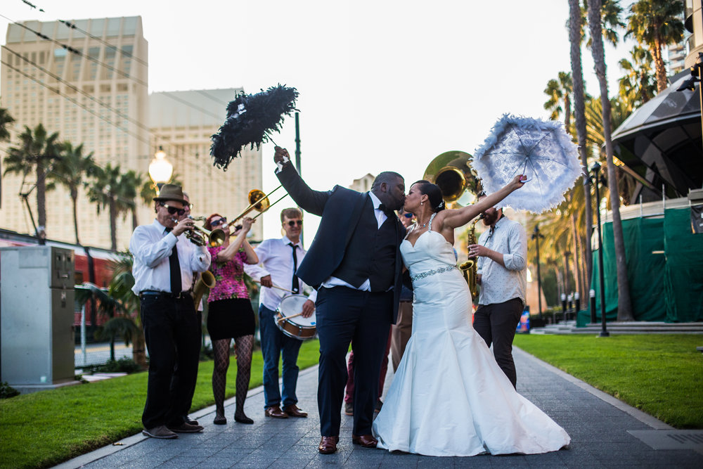 Keisha and Eric Wedding-35.jpg