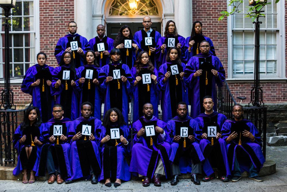 BALSA Black Lives Matter.jpg