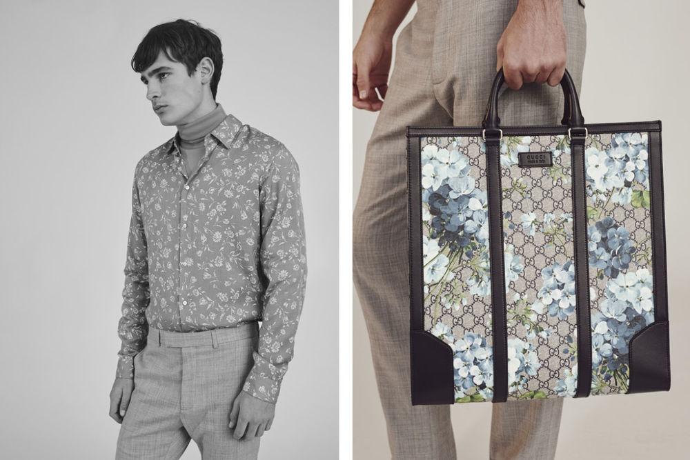 floral-prints-637x425@2x.jpg