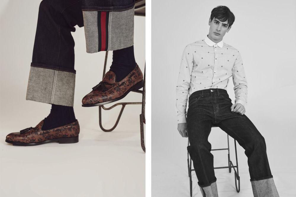 gucci-jeans--637x425@2x.jpg