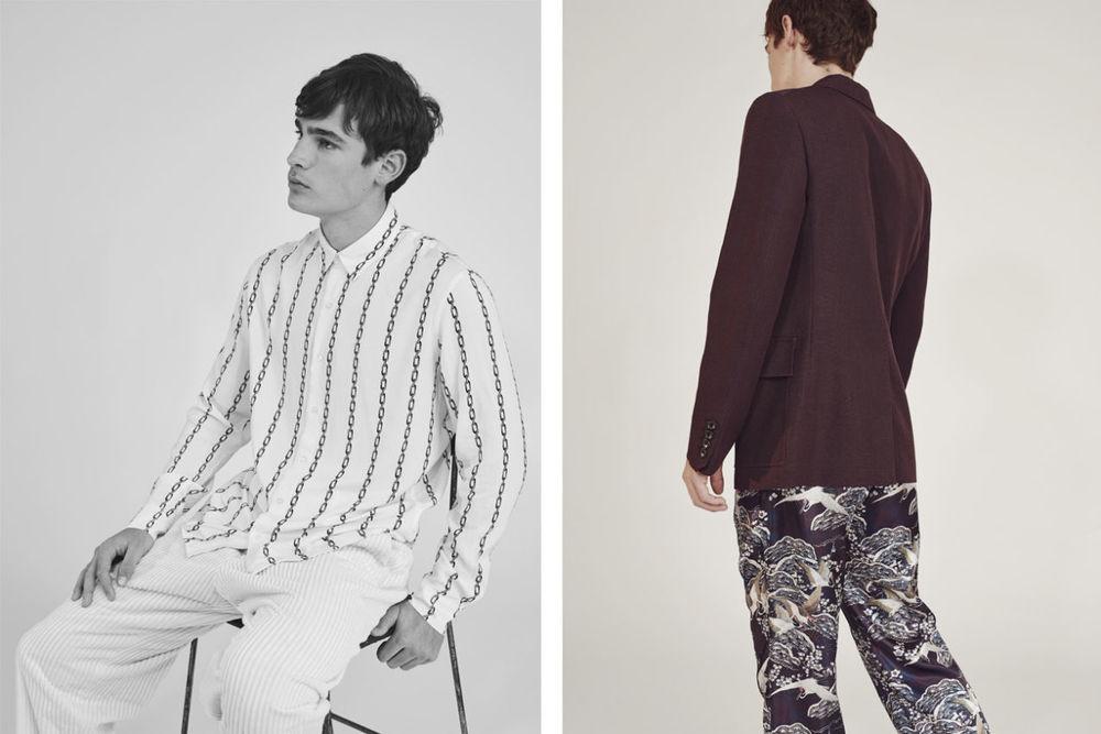 sandro-prints-637x425@2x.jpg