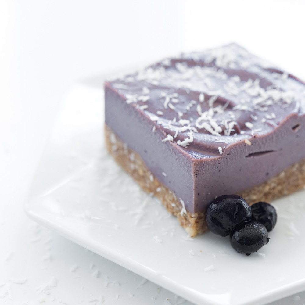 Lavender Blueberry Cheesecake.jpg