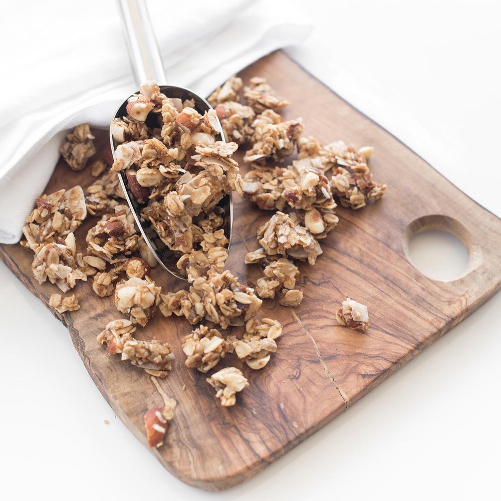 Chai Coconut Granola (1).jpg