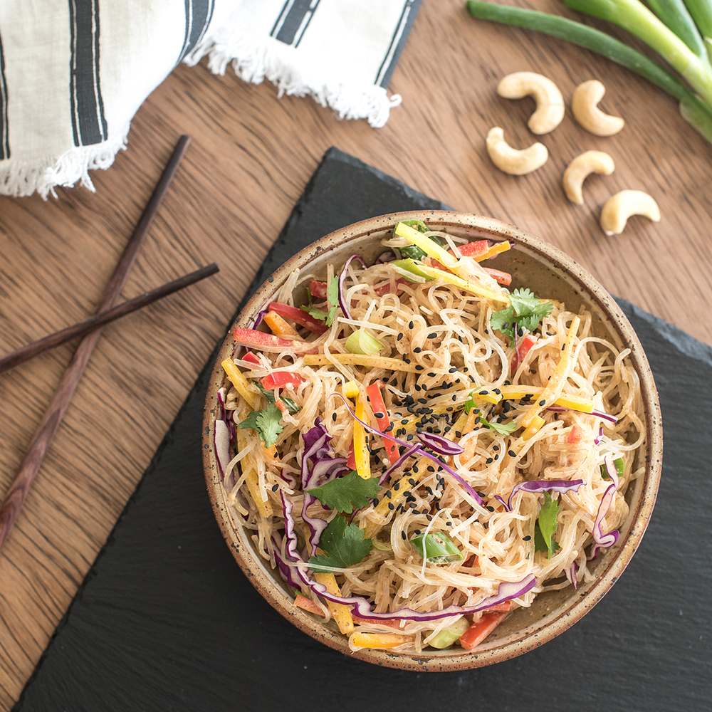 Pad Thai Bowl.jpg