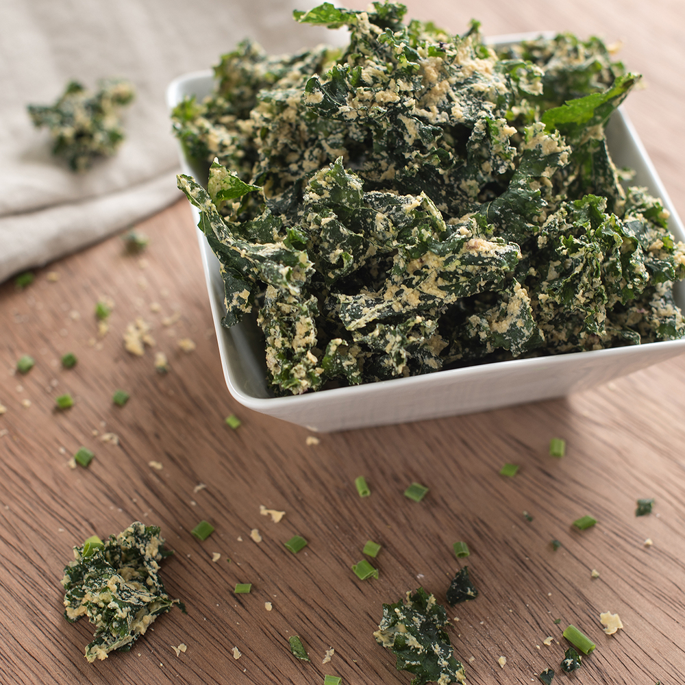 Creamy Onion Kale Chips.jpg