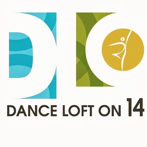 P O P - U P 👉🏻 . We'll be at the Dance 💃 Loft Sunday morning from 9 am- 12:30. Refuel after class with some Dragonfruit 🌺Chia Pudding. 👌🏻See you there!  #DanceLofton14