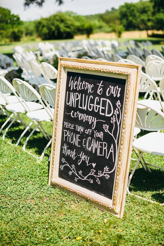 Sorella Farms_Lynchburg Wedding Photographer_Lynchburg Wedding Venue_Lynchburg Photographer-3.jpg