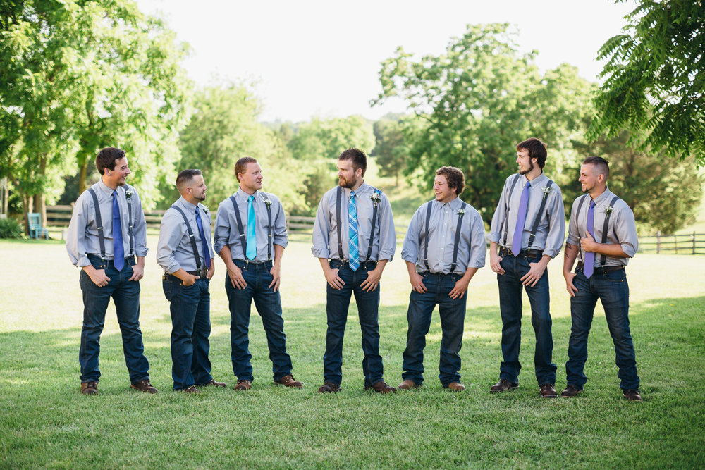 Sorella Farms_Lynchburg Wedding Photographer_Lynchburg Wedding Venue_Lynchburg Photographer-12.jpg
