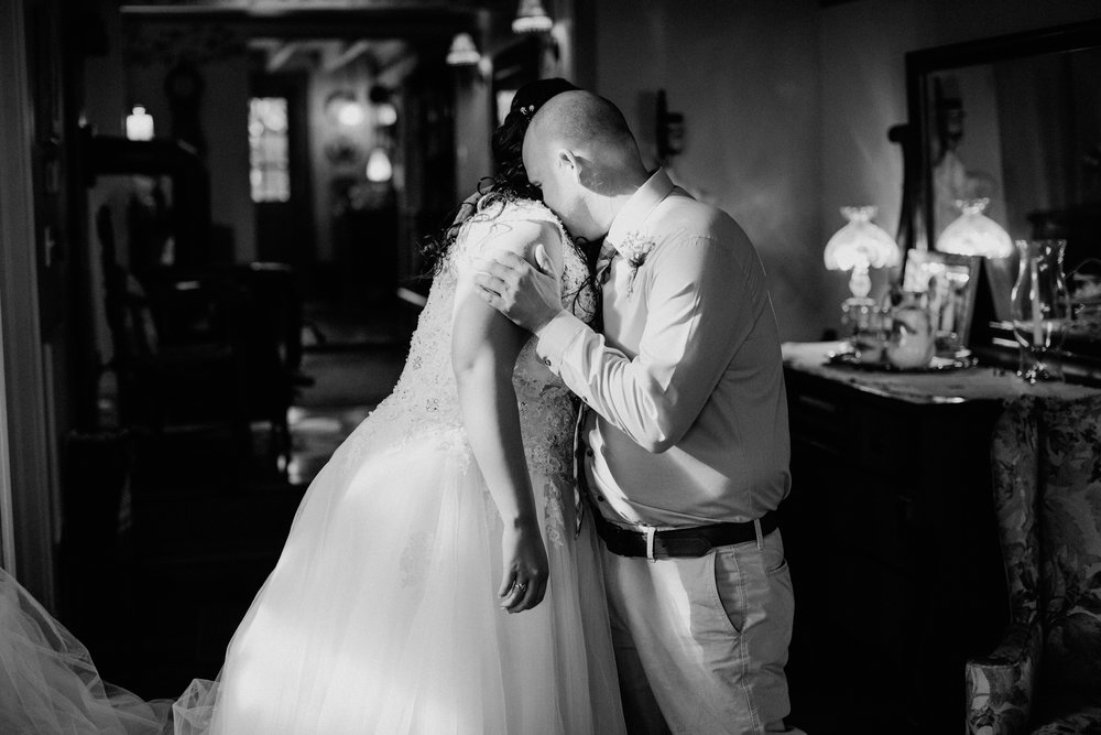 Sorella Farms_Lynchburg Wedding Photographer_Lynchburg Wedding Venue_Lynchburg Photographer-20.jpg