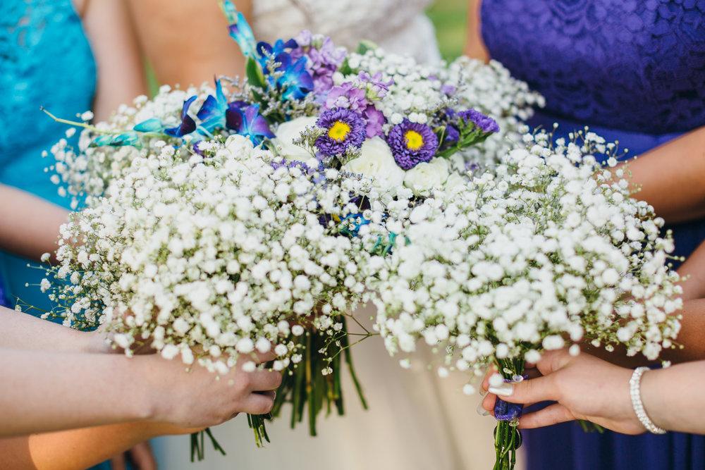 Sorella Farms_Lynchburg Wedding Photographer_Lynchburg Wedding Venue_Lynchburg Photographer-25.jpg