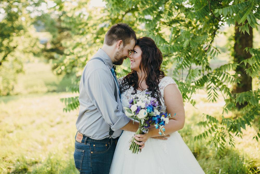 Sorella Farms_Lynchburg Wedding Photographer_Lynchburg Wedding Venue_Lynchburg Photographer-27.jpg