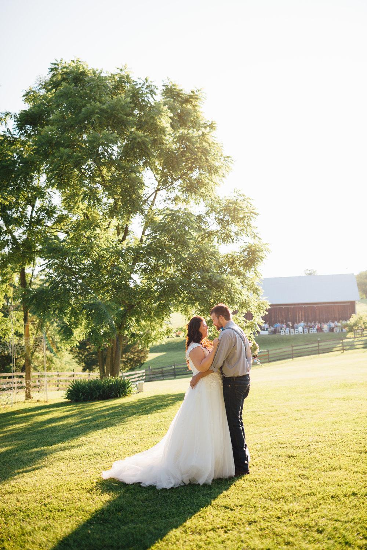 Sorella Farms_Lynchburg Wedding Photographer_Lynchburg Wedding Venue_Lynchburg Photographer-26.jpg