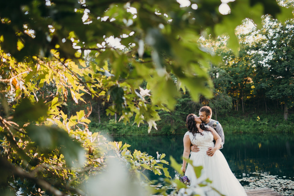 Sorella Farms_Lynchburg Wedding Photographer_Lynchburg Wedding Venue_Lynchburg Photographer-29.jpg