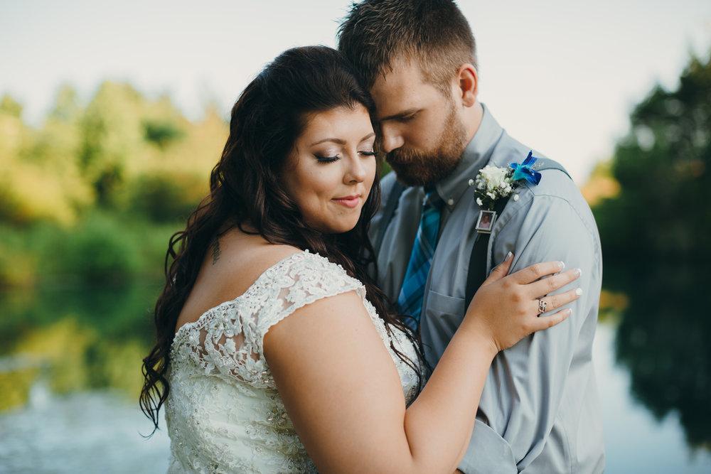 Sorella Farms_Lynchburg Wedding Photographer_Lynchburg Wedding Venue_Lynchburg Photographer-32.jpg