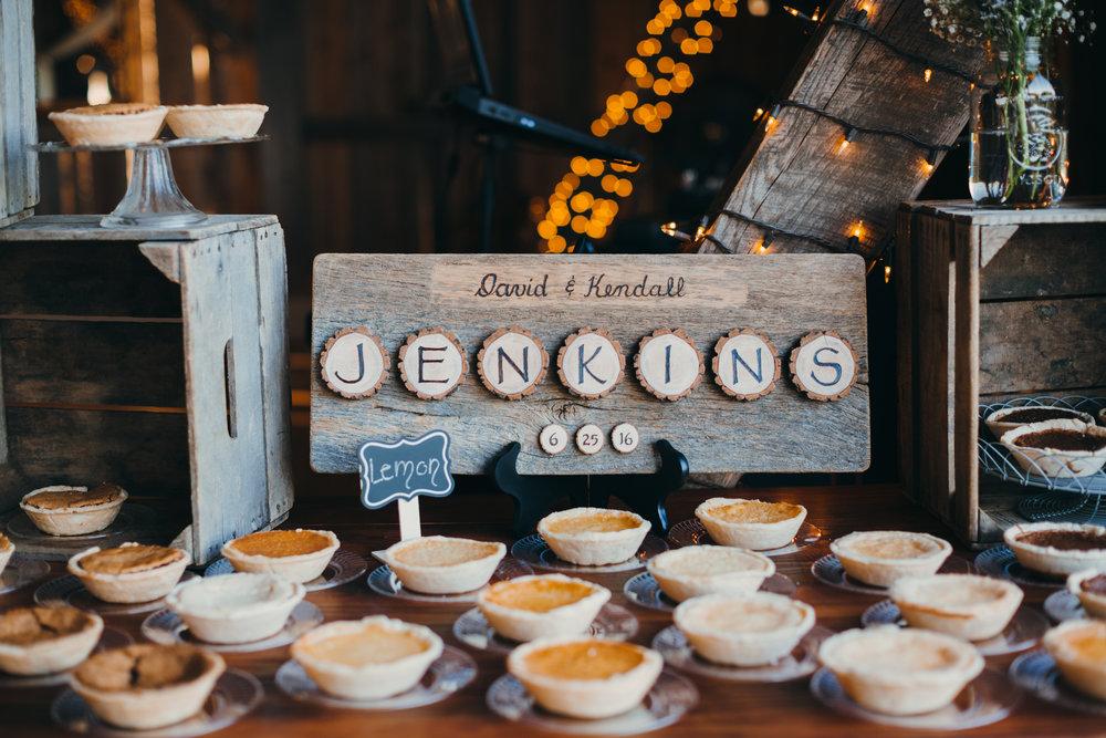 Sorella Farms_Lynchburg Wedding Photographer_Lynchburg Wedding Venue_Lynchburg Photographer-34.jpg