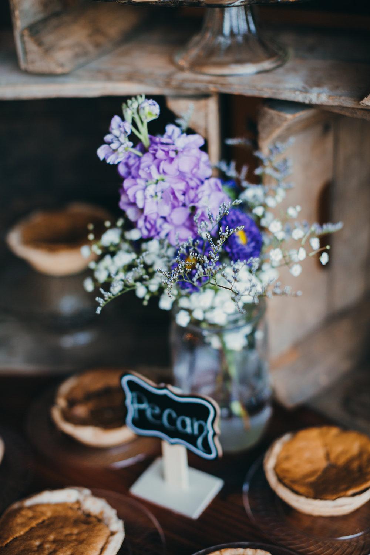 Sorella Farms_Lynchburg Wedding Photographer_Lynchburg Wedding Venue_Lynchburg Photographer-36.jpg