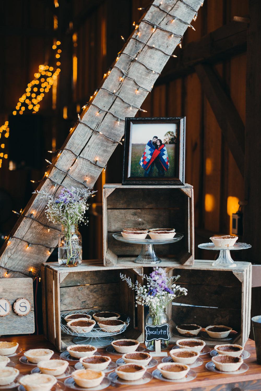 Sorella Farms_Lynchburg Wedding Photographer_Lynchburg Wedding Venue_Lynchburg Photographer-37.jpg