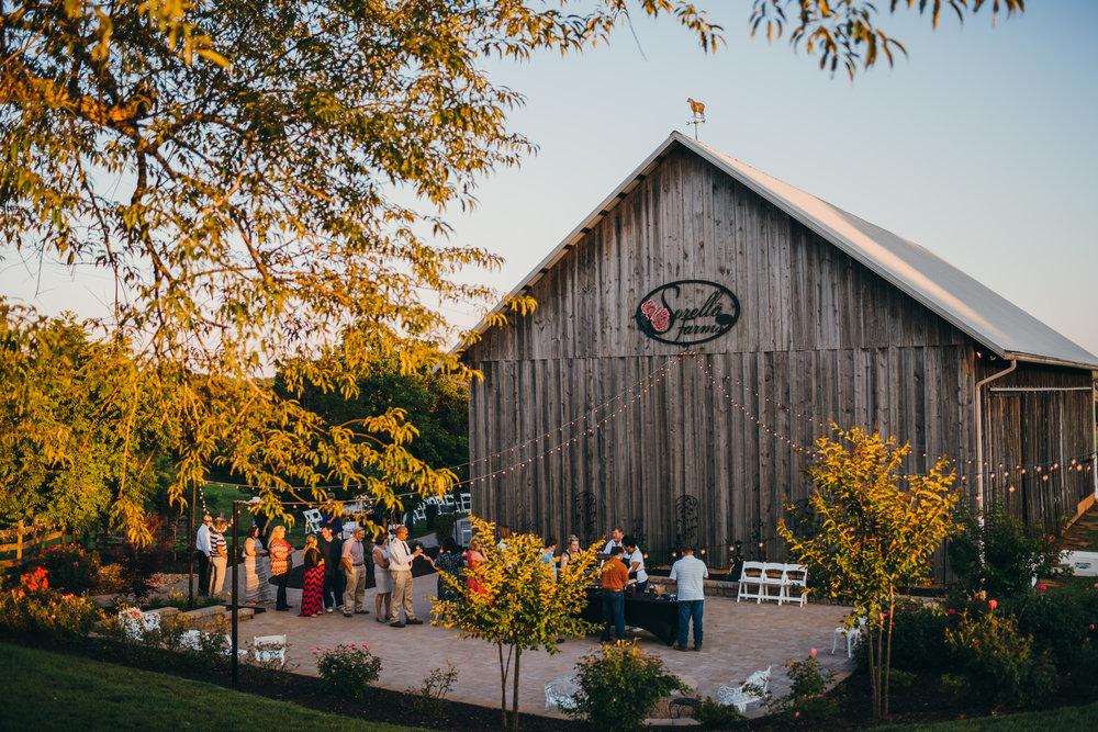 Sorella Farms_Lynchburg Wedding Photographer_Lynchburg Wedding Venue_Lynchburg Photographer-39.jpg