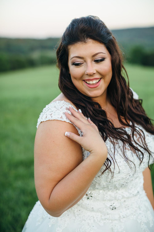 Sorella Farms_Lynchburg Wedding Photographer_Lynchburg Wedding Venue_Lynchburg Photographer-42.jpg